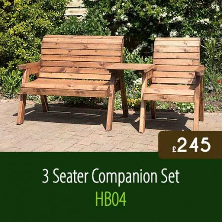 High Quality Traditional Outdoor Seating Furniture   D  Price   Sons  Staffordshire. High Quality Outdoor Garden Furniture Delivered Nationwide
