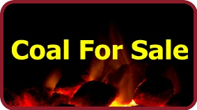 Cheap Coal For Sale Stoke-on-Trent Staffordshire