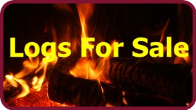 Cheap Logs For Sale Stoke-on-Trent Staffordshire
