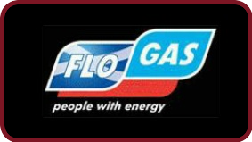 Bottled Gas Propane & Butane For Sale Stoke-on-Trent Staffordshire