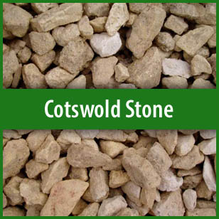 Cotswold Stone For Sale Staffordshire