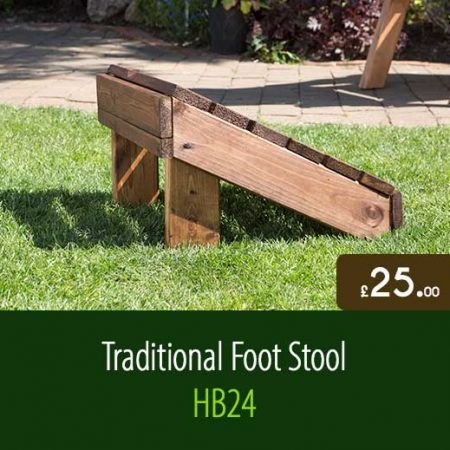 high quality garden furniture accessories d price sons staffordshire
