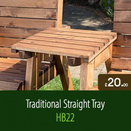 high quality garden furniture accessories d price sons staffordshire - Garden Furniture Traditional