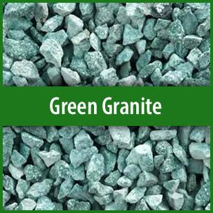 Green Granite For Sale Staffordshire