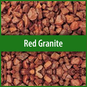 Red Granite For Sale Staffordshire