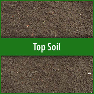 Top Soil For Sale Staffordshire